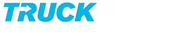 Truckstop Logo